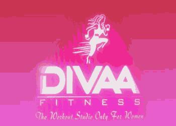 Divaa Fitness Patel Nagar