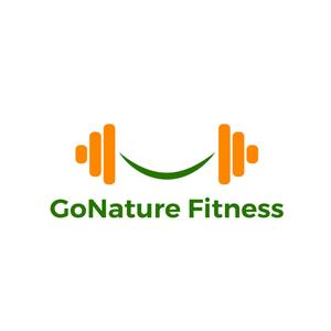 Go Nature Fitness Yelahanka New Town