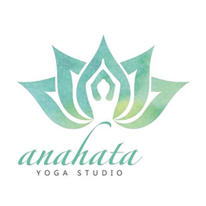 Anahata Yoga Studio Sohna Road