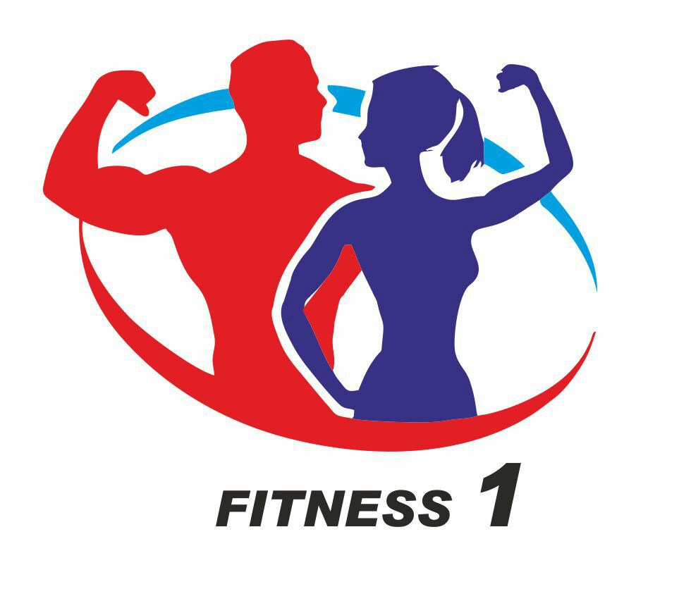 Om Fitness 1 Gym Niti Khand 1