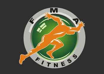 FMA Fitness Malviya Nagar
