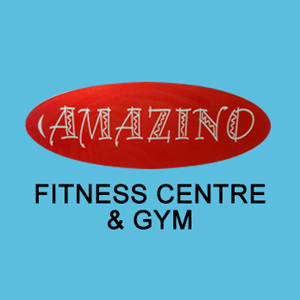 Amazino Fitness Centre & Gym Vivek Vihar Phase 2