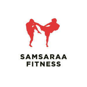 Samsaraa Fitness Figure  Pitampura North Delhi
