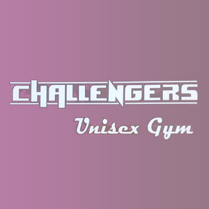 Challengers Unisex Gym Adarsh Nagar