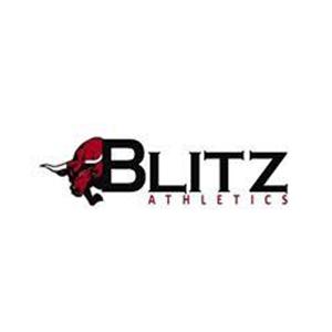 Blitz Athletics Baner