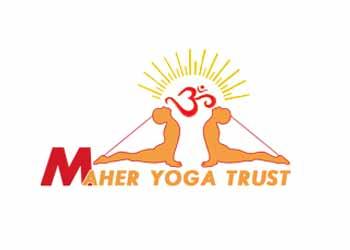 Maher Yoga Trust Sagarpur