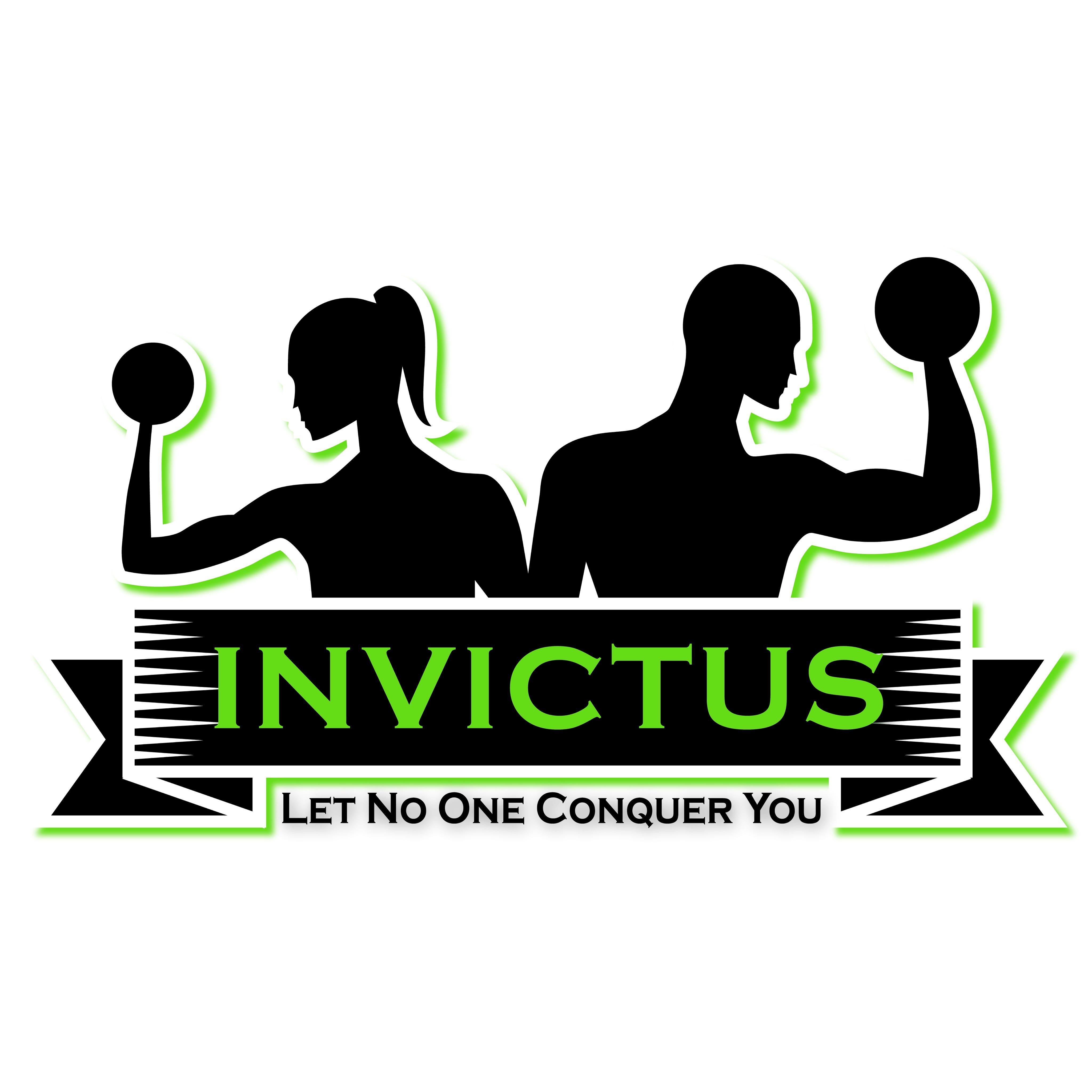 Invictus Gym Sector 1 Vaishali