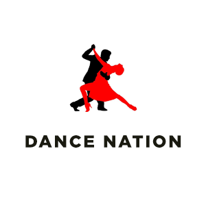 Dance Nation Sector 56 Gurgaon