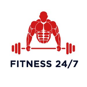 Fitness 24/7 Janakpuri