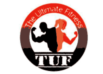 The Ultimate Fitness Sector 23 Dwarka