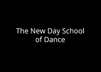 The New Day School Of Dance Greater Kailash 1
