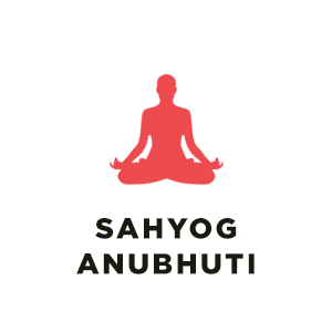 Sahyog Anubhuti  Chattarpur South Delhi