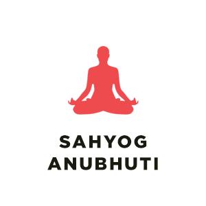 Sahyog Anubhuti Chattarpur