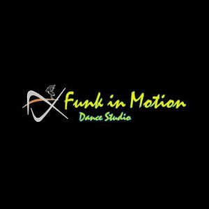 Funk In Motion Dance Studio Vivek Vihar