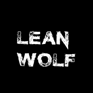 Lean Wolf New Industrial Township