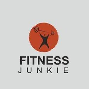 Fitness Junkie Surya Nagar