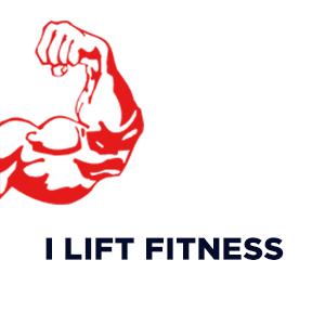 I Lift Fitness Green Park