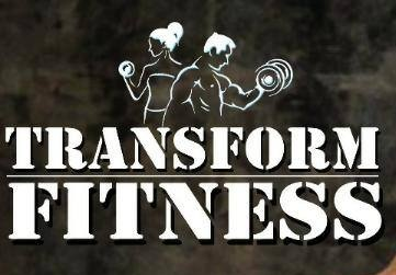 Transform Fitness RT Nagar