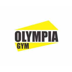 Olympia Gym Greater Kailash Part 2