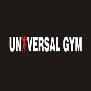 Universal Gym M.G. Road