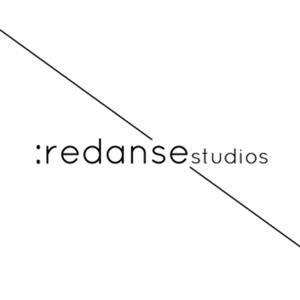 Redanse Studio Sector 31 Gurgaon