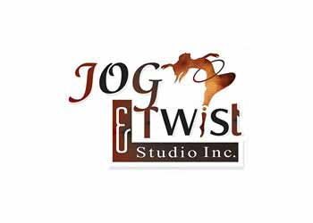 Jog And Twist Studio Inc Vikaspuri