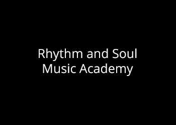 Rhythm And Soul Music Academy Lajpat Nagar 1