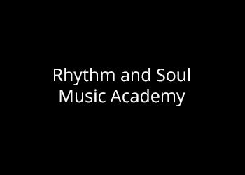 Rhythm And Soul Music Academy Lajpat Nagar 1