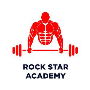 Rock Star Academy Ganesh Nagar