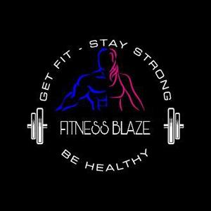 Fitness Blaze The Unisex Gym Hafeezpet