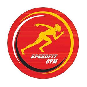 SpeedFit Gym ( Only For Women ) Sodala