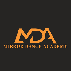 The Mirror Dance Academy (MDA) Laxmi Nagar