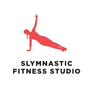 Slymnastic Fitness Studio Paschim Vihar West Delhi