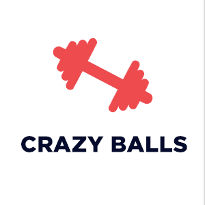 Crazy Balls Vaishali Nagar