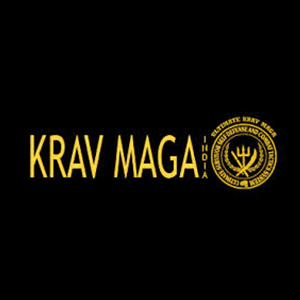 Krav Maga India Siri Fort