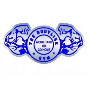 The Club Gym And Spa Shivaji Nagar