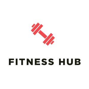 Fitness Hub Patparganj