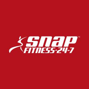 Snap Fitness Madhapur
