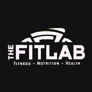The Fitlab Gym Pitampura