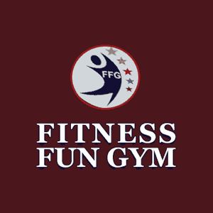 Fitness Fun Gym Satya Niketan