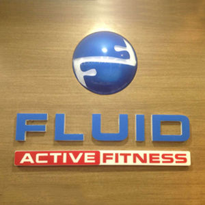 Fluid Active Fitness Malviya Nagar