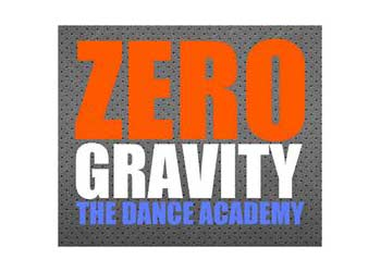Zero Gravity The Dance Academy DLF Phase 3 Gurgaon