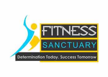 Fitness Sanctuary Sector 22 Noida