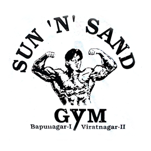 Sun 'N' Sand Health Club Thakkarnagar