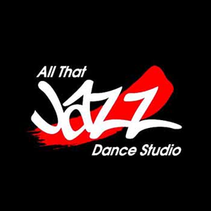 All That Jazz DLF Phase 4