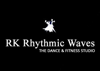 RK Rhythmic Waves Ashok Vihar