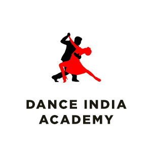 Dance India Academy Dwarka Mor