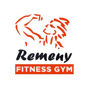 Remeny Fitness Gym Bopal