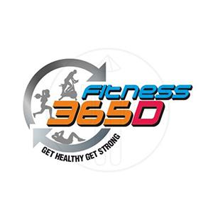 Fitness 365 D Lal Baug