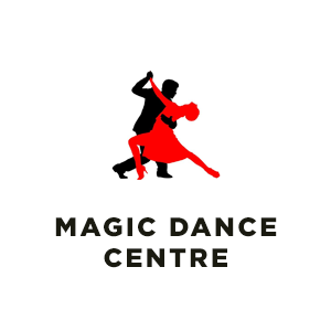 Magic Dance Centre Patparganj